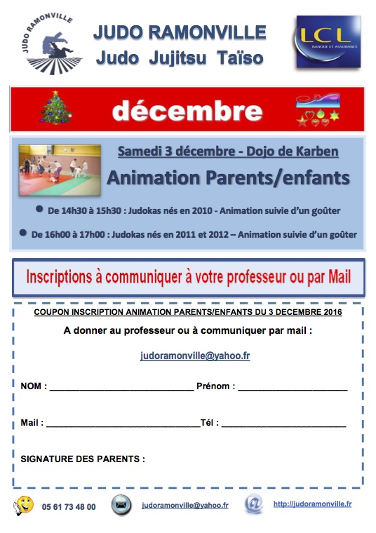 tract-animation-decembre-a5-couleur-2
